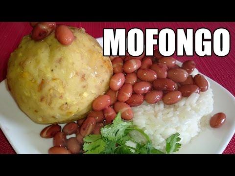 How To Make Sofrito Puerto Rican Sofrito Doovi