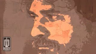 Download Iwan Fals - Guru Oemar Bakrie (Official Music Video)