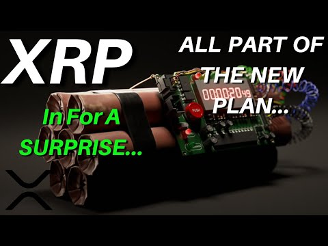 crypto-assets-are-part-of-the-new-plan-including-ripple-xrp-xlm-and-many-other-altcoins-watch-all