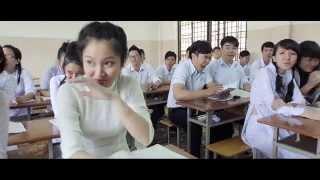 HD Bức Tranh Kỷ Niệm - Trần Tuấn Lương