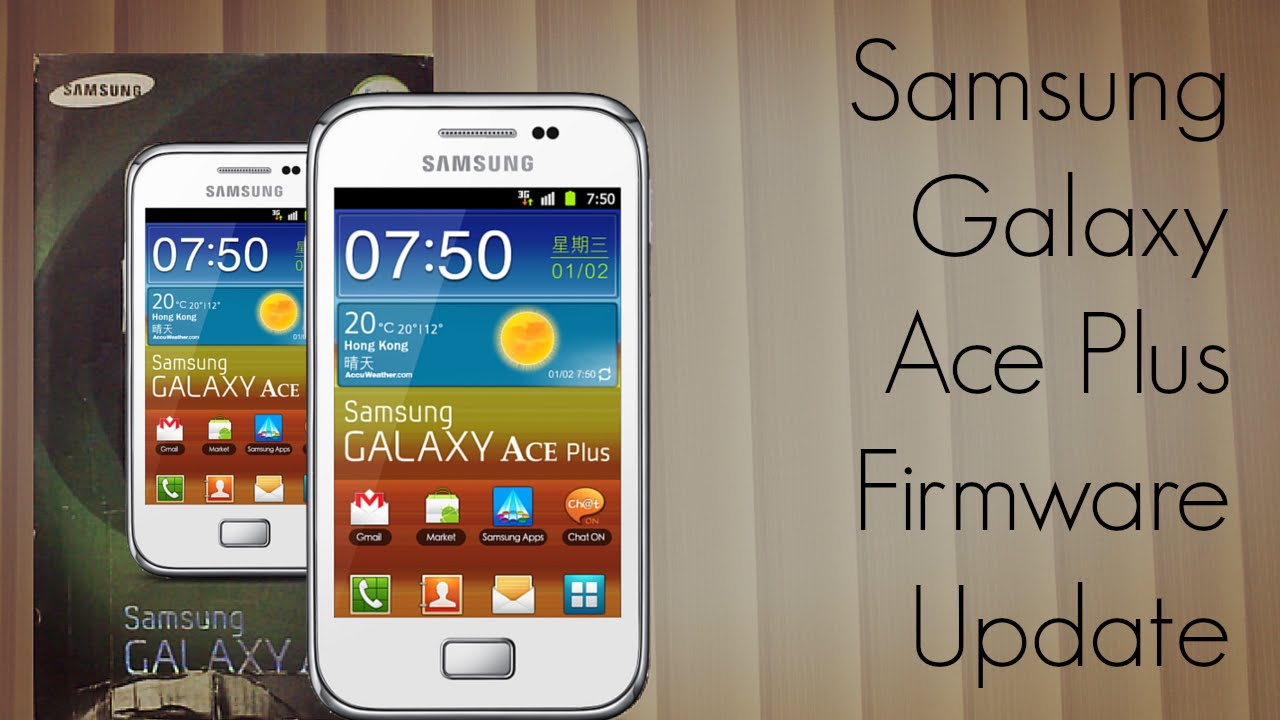 SAMSUNG GT S7500 ANDROID USB WINDOWS 8.1 DRIVERS DOWNLOAD