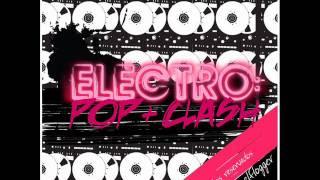 Play Electro Choc Part 2 (Original Mix)