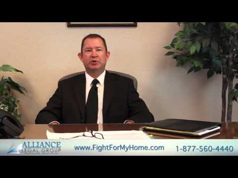 Orlando, FL Foreclosure Lawyer | What to Expect from Your Mortgage Company | Altamonte Springs 32714