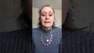 My Youngevity Weight Loss Journey Testimonial
