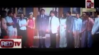 hindi af somali Pyaar Ishq Aur Mohabbat fll