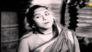 Airanichya Deva tula