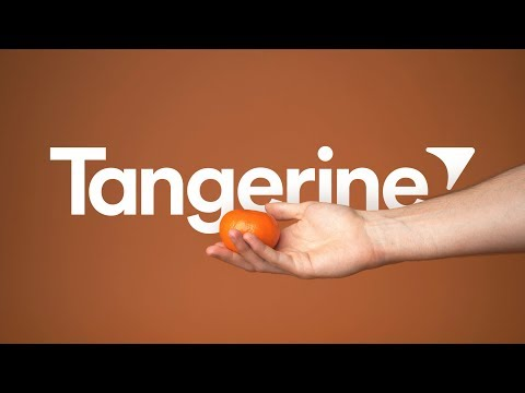 Tangerine Bank Review 2020: Is Tangerine the Best Bank in Canada?
