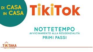 NotteTempo (Lissone) | TikiTok 02