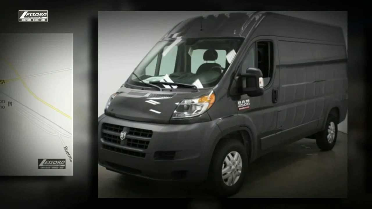 promaster vs transit you tube autos post. Black Bedroom Furniture Sets. Home Design Ideas