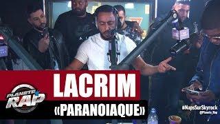 [Exclu]_Lacrim_