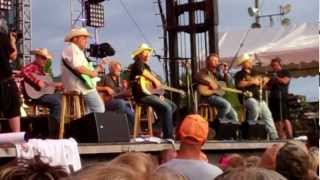 So You Don 39 t Have to Love Me Anymore by Alan Jackson in Mineral VA