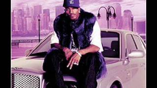 Camron-Bout It Bout It Part 3-Instrumental
