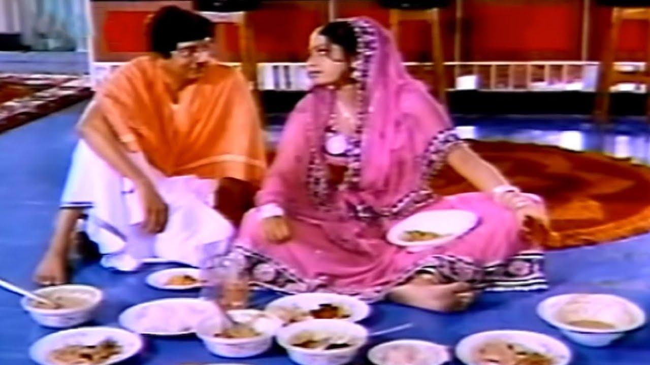 சோ, ரஜினி  Tamil Super Hit Comedy Scenes | Tamil Non Stop Comedy Galatta Scenes |