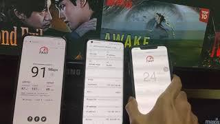 v2ray vpn Unlimited Hotspot Tonewow Celcom DiGi Unifi Maxis Umobile Yes Redone  Ps4 Ps5 iPhone iPad screenshot 3
