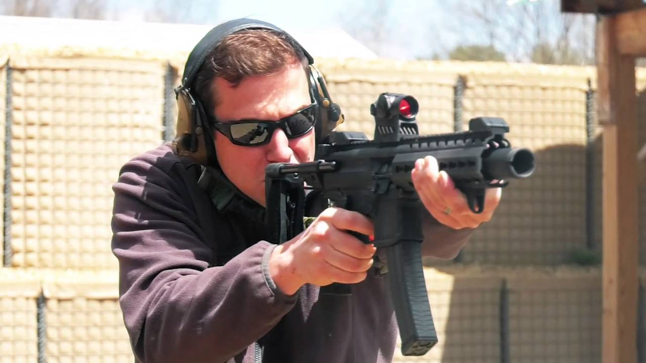 Gunmakers have the successor to the bump stock lined up