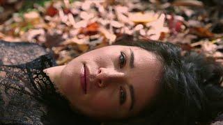 Noé Lira - RÍNDETE (Official video)