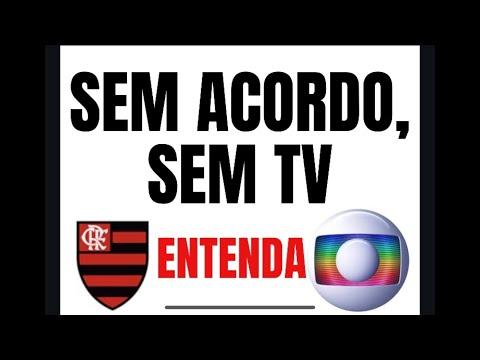 Palmeiras 4 x 0 Godoy Cruz - Melhores Momentos (HD) - Libertadores 2019 from YouTube · Duration:  2 minutes 9 seconds