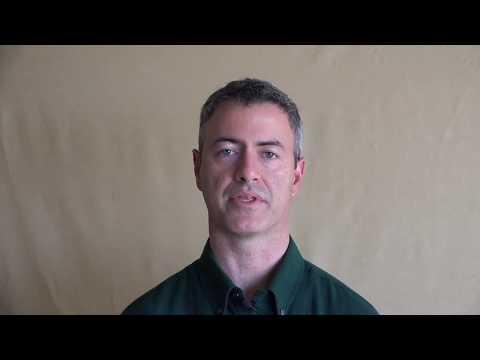 New from Sean McNamara  Guided Meditation Video Program