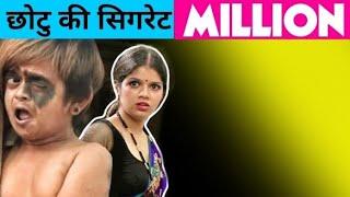 khandesh ki comedy