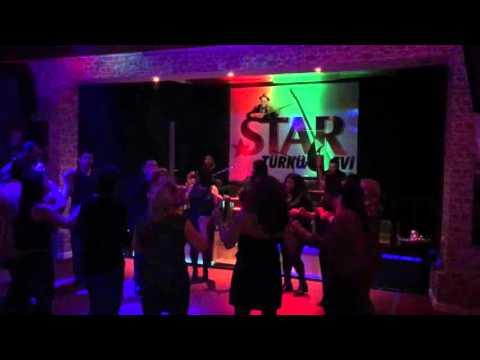 Star türkü evi frankfurt