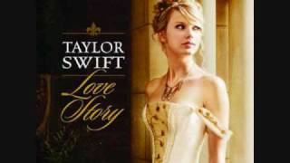Love Story MP3 Download Link