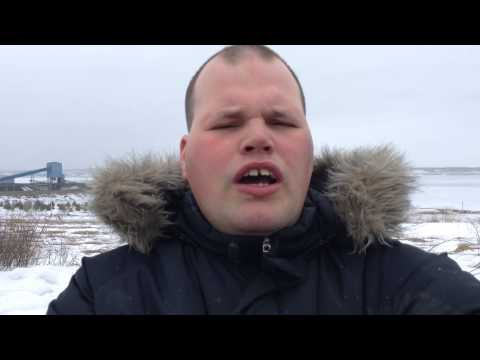 Major Snowstorm to Hit Montreal Quebec on Wednesday March 12, 2014