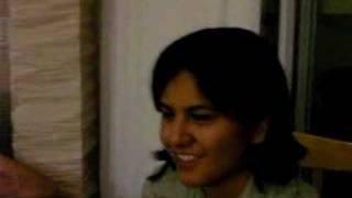 ALEJANDRA ALBERTI CON MAS CANCIONES YouTube Videos