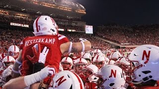 Nebraska CornHuskers Football 2016-17 Season Hype