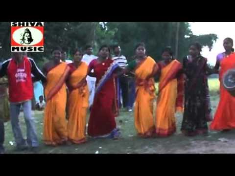 Ho Munda Song -  Ape Hatu Magena Parab | HO Munda Video Album - AMDO JULI