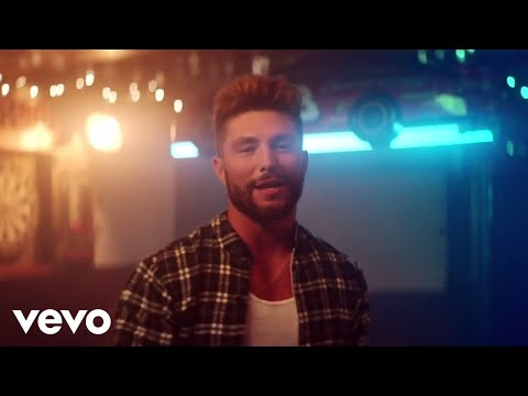 Top Country Songs Playlist 2019 | Hottest Country Songs of the Moment 2018 (top radio summer hits)