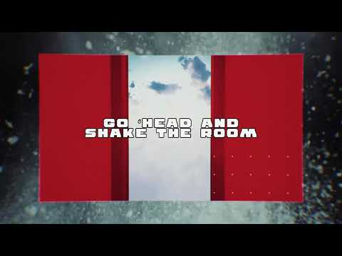 POP SMOKE – SHAKE THE ROOM ft. Quavo (Official Lyric Video)