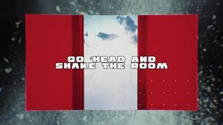 POP SMOKE - SHAKE THE ROOM ft. Quavo (Official Lyric Video)