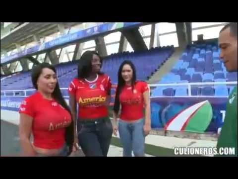 Nuevo Escandalo Por video porno en Estadio pascual guerrero