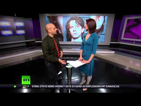 [108] Media Fakes War Propaganda, Jesse Jackson's Shopping Spree, Targeting Doomsday Preppers