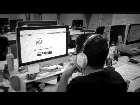 PALESTRANTE   TIAGO SALVADOR   TEASER de YouTube · Duração:  1 minutos 5 segundos