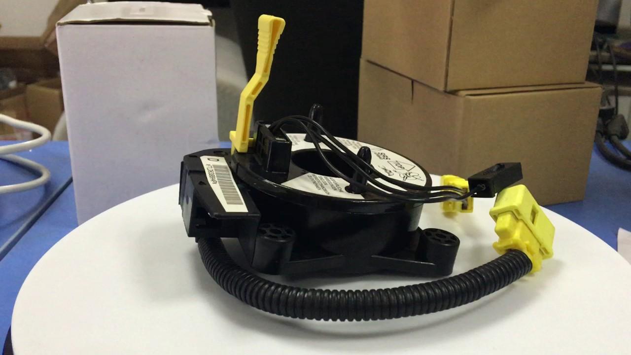 Download 77900 S84 G11 Auto Parts GoGo ATC gogo atc GOGO Automatic Ltd.Company