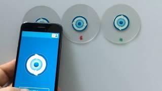iPhone и NFC - возможности и использование
