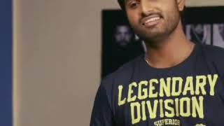 Cute love scenes | Whatsapp Status Tamil | KV Creation