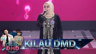 Video Mantap Banget Suaranya! Rita Sudia [LOH KOK MARAH] - Kilau DMD (8/3) download MP3, 3GP, MP4, WEBM, AVI, FLV Oktober 2018