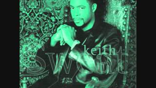 How Deep is Your Love Keith Sweat Screwed & Chopped By Alabama Slim