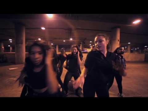 Establish Your Empire  - ASM Hi-Def Dance Ensemble x Gigi Torres