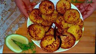 জালি কুমড়ার চাক ভাজি রেসিপি   Jali Kumra Vaji   Chal kumra fry   Travel & foodbd