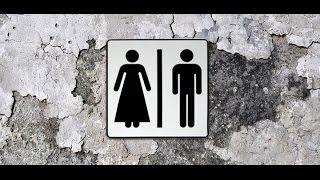 Гейдар Джемаль об отношении между мужчиной и женщиной