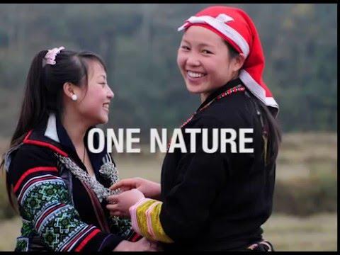 One ASEAN, One Biodiversity