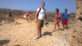 Крит 2015(, 2015-11-19T20:58:36.000Z)