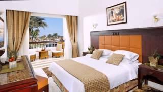 Beach Albatros Resort 4* Хургада, Египет(Отель Beach Albatros Resort 4* Хургада, Египет В этом 4-звездочном курортном отеле к вашим услугам аквапарк с 3 открыты..., 2015-07-18T07:39:44.000Z)