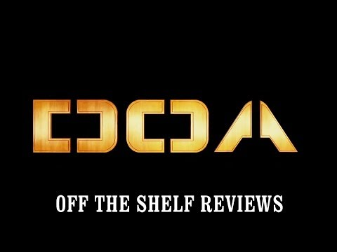 Dead Or Alive - Off The Shelf Reviews
