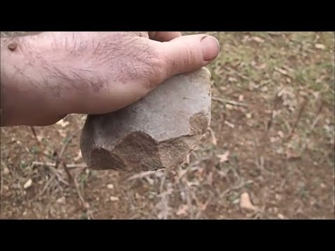 Metal Detecting: Colonial Buttons Buckles Coins And Indian Relics
