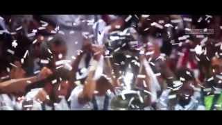 Historia Da La Decima Champions Do Real Madrid Impossivel Não Se Emocionar