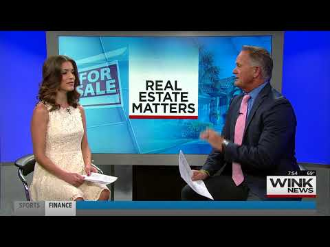 Denny Grimes & Team | KW Naples | Wink News